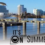 Our must-have #SummerHoliday #guide filled with #family #events happening in #Cardiff - http://t.co/iPhGU5HoaO http://t.co/I8eRnaq2Cc