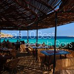 Eat, drink, and watch the sunset... We look at 10 of Ibizas best beach bars. http://t.co/sWrMoTZ9sl http://t.co/okMX5zspa3