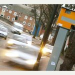 Here are the speed camera locations across #Nottingham this week. Click here for details --> http://t.co/1iQyNlZaj0 http://t.co/bBqrRq1Bpv