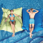 Just found the #PoolPillow… Surely this is the item you most need for holidays? http://t.co/9tfDvyJ5nW