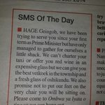 "????????????""@professy92: Cc @hagegeingob ""@nghiipolo: God bless the person who wrote this...... http://t.co/WEyrat13DY"""""
