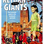 All you need to know about the Giants this week! 8-page guide free inside todays ECHO #GiantsAreComing http://t.co/YOxWTfnVGu