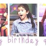 Happy 22 Birthday to the most beautiful person in this World. ????#HappyBirthdaySelenaGomez http://t.co/IUOW6iIzgt