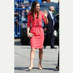 Did you see this? Get Kate Middletons fabulous royal look right here in #Nottingham. http://t.co/laxrFQawst http://t.co/aFA4GEnDpC
