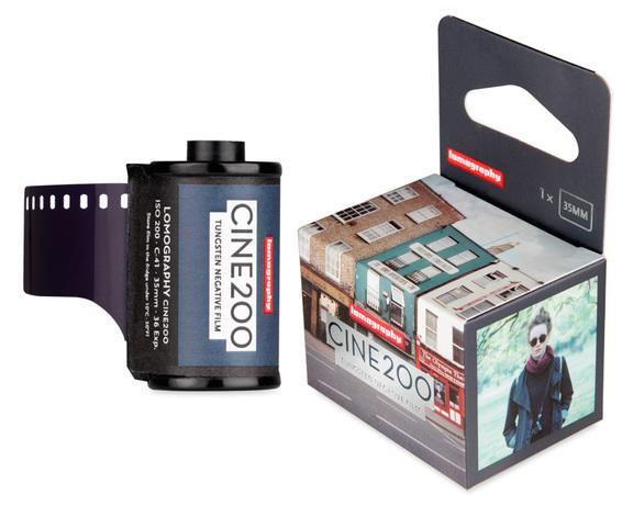 Cine200 Tungstenフィルムの販売を開始しました!映画のワンシーンを切り出したかのような写真を撮影しましょう!全世界で4000本のみの数量限定。お早めにどうぞ!http://t.co/mlZTZ6Snln http://t.co/fJAcuQV9fU
