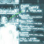 RT @ChooChoosBar: Tonights $10 birthday cocktails released! #perth #cocktails #choochoosbar @brookfieldplper @tweetperth @Perth_City http://t.co/VU5YqWgxzd