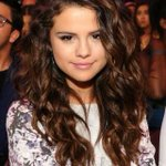 RT @sel_mgomez92: @selenagomez Selenators love you . Youre everything for us #HappyBirthdaySelenaGomez http://t.co/6IGLYneeB3