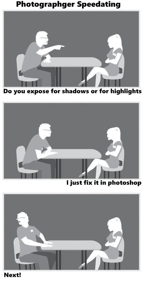 Photographers speed dating http://t.co/ZfVaDCyCwc