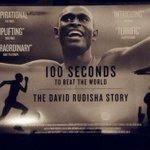 MT @rudishadavid 100 seconds to beat the world Tonight, BBC4, 10pm.  Preview last night: Inspiring and moving. https://t.co/nILI0EGd3G