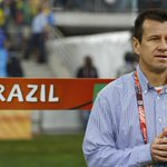 RT @Squawka: Dunga has been officially appointed as Brazil boss for the second time, replacing Luiz Felipe Scolari at the helm. http://t.co/UquARjWBKi