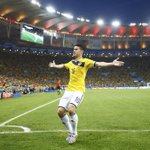 RT @FOXSoccer: King James Real Madrid sign Colombia star James Rodriguez to 6-year deal. http://t.co/QeWBZs70Sd http://t.co/dy7kspFpcV