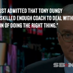 RT @SBNation: Watch Keith Olbermann destroy Tony Dungy about his Michael Sam comments. http://t.co/wNCocnv893 http://t.co/vliaVkowN2