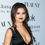 RT @Cosmopolitan: Happy 22nd birthday, @selenagomez! ???????????????? http://t.co/cRzjqxAFNz