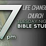 RT @LCCDON Bible study tonight 7pm. All welcome. DN4 8QG. #IlvDN #doncasterisgreat #southyorkshire http://t.co/TsrHJ1iP17