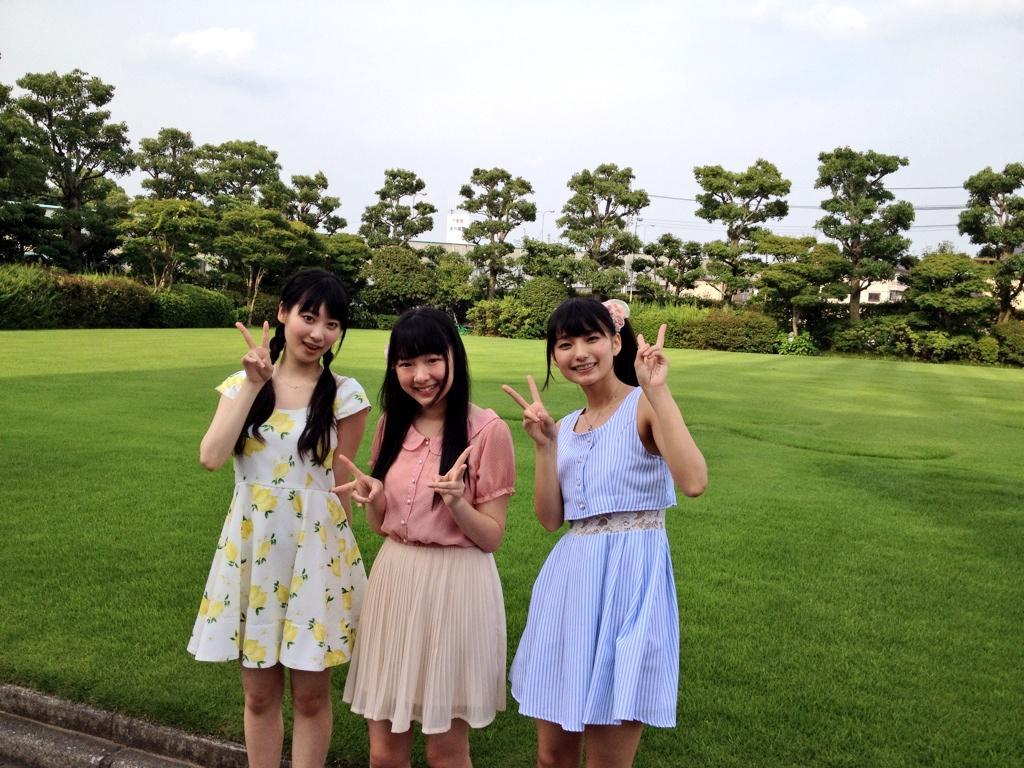 高野麻里佳の画像 p1_26