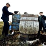 RT @EricLuke2: Poitín making in Connemara, Ireland in the late 1970s........from my old negatives #myoldnegatives #ireland http://t.co/a5Mmjn1zI3