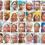 RT @NationFMKe: 100 Days in Captivity. #BringBackOurGirls http://t.co/Eb20TLdmGO #Nigeria