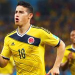 RT @ESPNFC: Real Madrid confirm a deal to sign Colombia attacker James Rodriguez from Monaco has been agreed. http://t.co/7v2oKLDgfK