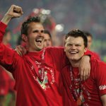 RT @LFC: On this day in 1999 Istanbul hero @DietmarHamann signed for #LFC http://t.co/N8kEkjItcx