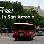 Free and family-friendly events and activities in #SanAntonio this week: http://t.co/AeyIU0ZUXf http://t.co/TtUSPvTf4A