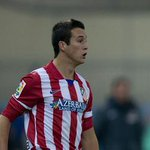 "RT @CityTalk1059: SPORT - #Liverpool ""front runners"" to sign Atletico Madrid full back Javier Manquillo on a season long loan #LFC http://t.co/4yDAsY94qA"