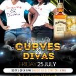 RT @tauruseventz: Because curves are us :) @Brianmbunde @JoeWMuchiri @verbstract @masaku @GhaflaKenya http://t.co/drglG7B6IH
