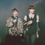RT @EXO_FANBASE: [HQ] 140718 D.O. Kai - EXO from Exoplanet - The Lost Planet in Shanghai [cr: wild & mild] http://t.co/GcOwW4ZGr9
