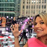 "@SavannahGuthrie: ""Look its @5SOS!"" @TODAYshow #5SOSTODAY #5SOS #5SecondsofSummer http://t.co/c9xIRqV4TH"