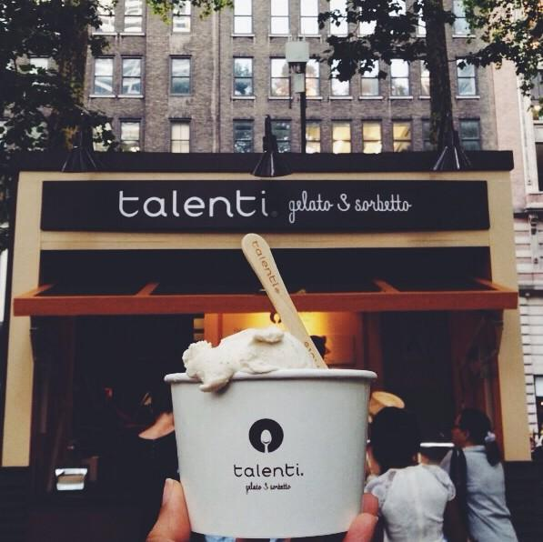 NYC! Grab a free scoop of gelato today from 3-4 p.m. at our @BryantParkNYC pop-up shop. Tuesday is now the Bestday. http://t.co/LgZL27jPlo