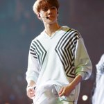 [HQ] 140719 Sehun - EXO from Exoplanet - The Lost Planet in Shanghai [cr: springboy] http://t.co/gFB5QdLhnb