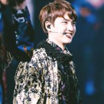 RT @EXO_FANBASE: [HQ] 140718 D.O. - EXO from Exoplanet - The Lost Planet in Shanghai [cr: wild & mild] http://t.co/uyHUgWCEDo