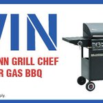 RT @Wickes: Get your money saving vouchers here: http://t.co/mYPkZFI5J8 & RT for a chance to #win a Gas BBQ. http://t.co/g1ssyRePbQ