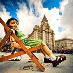 Looking forward to thisRT @itsliverpool: @GiantSpectacle will provide memories thatll last lifetime #giantsarecoming http://t.co/5DMHgVXhRO
