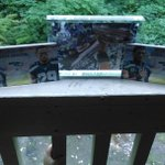 RT @Sasquatch206: Christmas in July!!! @MiVidaSeattle @mrbigred44 @hydro23 @hotcarl3129 @Seahawks http://t.co/61T0bIP9Wa