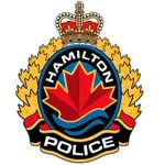 RT @CP24: Hamilton police seek man in child sexual abuse case going back to 1991 http://t.co/6txWAc0tql http://t.co/uNrvgs8Xym