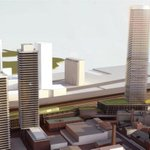 RT @blogTO: The Distillery District could be getting a new 57-storey condo. http://t.co/TA2btoaEcU http://t.co/jYPOmdWi7D