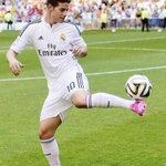 JAMES RODRIGUEZ RUBIO 10. http://t.co/g9awNumIbW