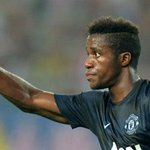 RT @Bolanet: http://t.co/YPnVjcZd7j - Zaha Optimis Berkembang di United http://t.co/T7S42yDuhz