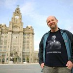 RT @Getintothis: #LFC fans file lawsuit after being unlawfully imprisoned on bus http://t.co/VTMJn3oYwn @TheFarm_Peter @empireofthekop http://t.co/Q22YjYHZgp