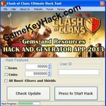 Clash of Clans hack gems generator for android and IOS #AhmadDhaniPotongTitit http://t.co/aFruq0yWHR Download >>http://t.co/8M3XMfpGDG