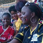 Uganda cranes we are http://t.co/oXWlRU9deX