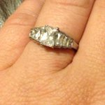 Ring Reveals