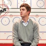 RT @Sportsnet: Now the #Leafs AGM, Kyle Dubas was a 25-year-old rookie GM in the OHL just three years ago: http://t.co/gfaDH9WTcB http://t.co/p75aMd68dz