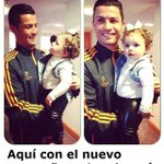 James Rodríguez: el sueño ya es real. http://t.co/fddGBUNlbO #JamesEsReal http://t.co/fogoIKFAGz