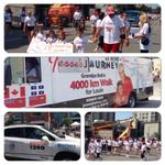 RT @CJBK: @Jesses_Journey Bob-BQ for Grandpa Bobs 4000k walk! @CoventMarket @Downtown_London http://t.co/iYMnSs0aZZ