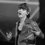 [HQ] 140718 Luhan - EXO from Exoplanet - The Lost Planet in Shanghai [cr: be my last] (2) http://t.co/5bZg2wXn5b