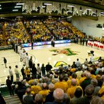 RT @UVMmbb: Non-conference schedule announced for @UVMmbb. #VCats will play 6 of 13 games at Patrick http://t.co/GxEEvh0KXL #btv http://t.co/IRCxNBdFRy