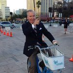 RT @NewUrbanSuites: Coast Bike Share slated for late August launch in Downtown #Tampa http://t.co/Io0tefYOKo http://t.co/Qc9hEi9upq