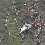 .@kiro7chopper is over the helicopter crash scene near Larch Lake; LIVE VIDEO http://t.co/Dr5JrNy2xi http://t.co/2kAGobarMC