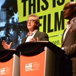 RT @SceneCreek: First Batch of Films Announced for #TIFF14 http://t.co/IQYF03Z20v http://t.co/gWAQryzrTb